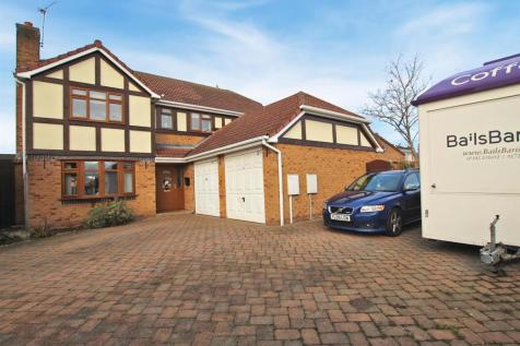 Properties For Sale In Nottingham Flats Houses For Sale In