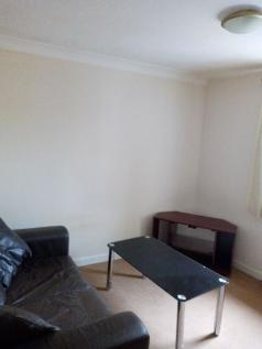 Properties To Rent in Kilwinning - Flats & Houses To Rent in ... on