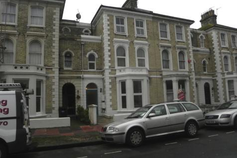 Studio Flats To Rent in Eastbourne, East Sussex - Rightmove