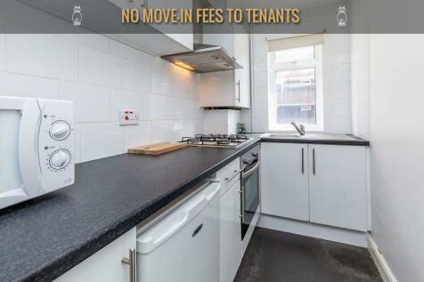 Properties To Rent in EC1 - Flats & Houses To Rent in EC1