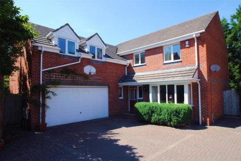 Groovy 5 Bedroom Houses For Sale In North Devon Rightmove Beutiful Home Inspiration Cosmmahrainfo