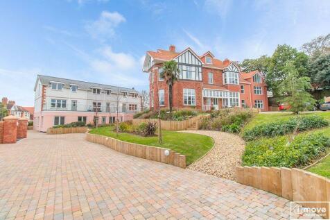 Properties For Sale In Paignton Rightmove