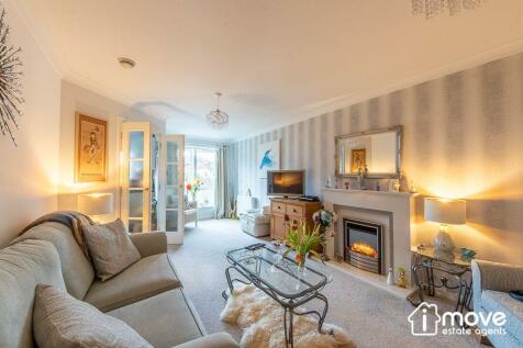 Properties For Sale In Goodrington Rightmove