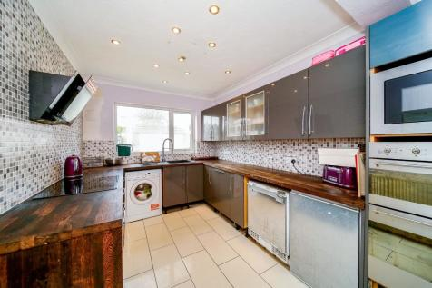 3 Bedroom Houses For Sale in Norwich, Norfolk - Rightmove on