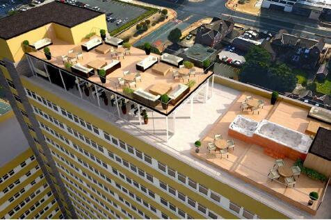 4 Bedroom Flats To Rent in Liverpool, Merseyside - Rightmove
