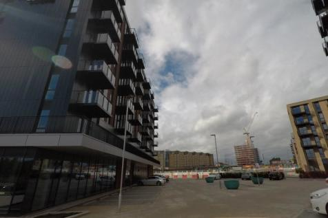1 bedroom flats to rent in manchester city centre - rightmove