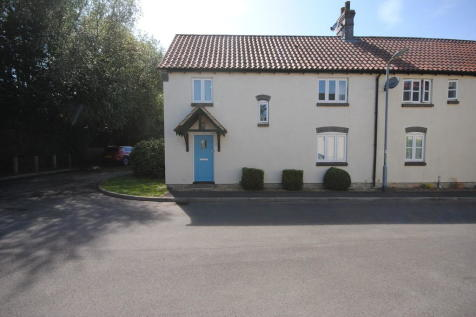 Properties For Sale in Wedmore - Flats & Houses For Sale in