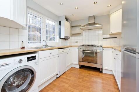 2 Bedroom Flats To Rent In Ladbroke Grove West London Rightmove