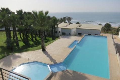 Property For Sale In The Gambia Rightmove