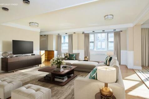 New York Ny Apartments For Rent Realtor Com