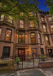 Property For Sale in New York - Rightmove