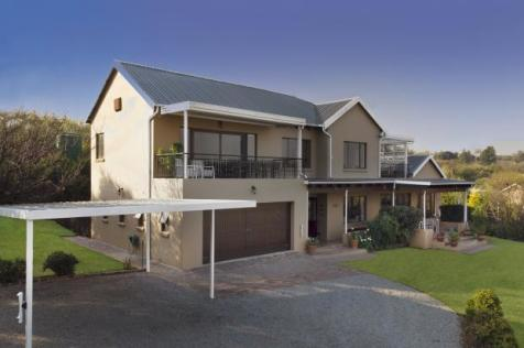 Properties For Sale in South Africa | Rightmove