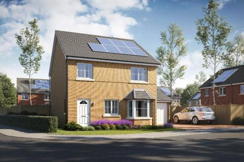 Properties For Sale In Gartloch Flats Amp Houses For Sale