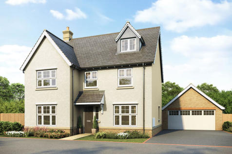 Properties For Sale In Witham Flats Amp Houses For Sale In