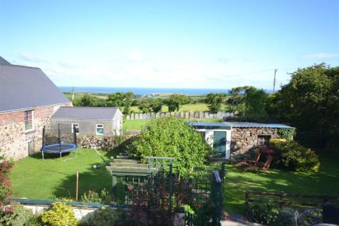 2 bedroom houses for sale in pembrokeshire south west wales rightmove rh rightmove co uk coastal houses for sale pembrokeshire