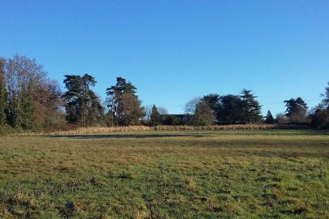 Land For Sale in Essex - Commercial Properties For Sale