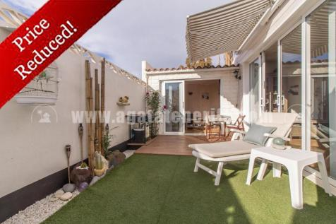 Property For Sale in Canary Islands - Rightmove