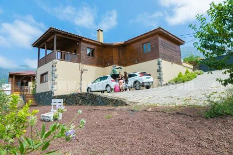 Property For Sale in Tenerife - Rightmove
