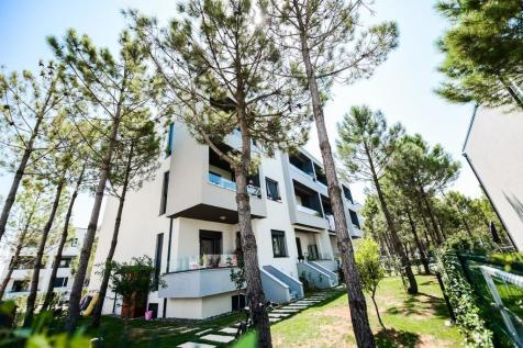 Groovy Property For Sale In Albania Rightmove Home Interior And Landscaping Palasignezvosmurscom