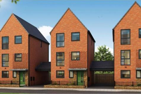 Properties For Sale In Meadows Flats Houses For Sale In Meadows