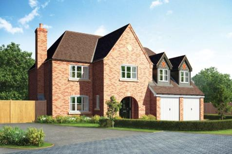 Fabulous Properties For Sale In Crosby Flats Houses For Sale In Download Free Architecture Designs Xerocsunscenecom