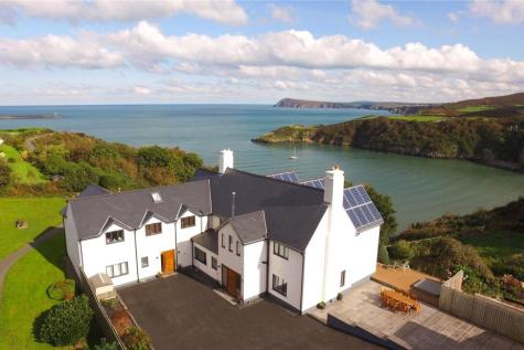 properties for sale in pembrokeshire flats houses for sale in rh rightmove co uk coastal houses for sale pembrokeshire coastal houses for sale pembrokeshire
