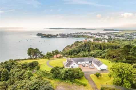 properties for sale in pembrokeshire flats houses for sale in rh rightmove co uk coastal houses for sale pembrokeshire