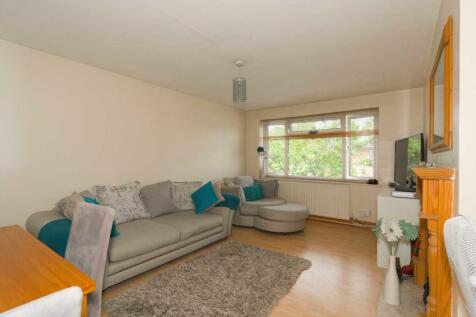 Properties To Rent In Worcester Park Rightmove