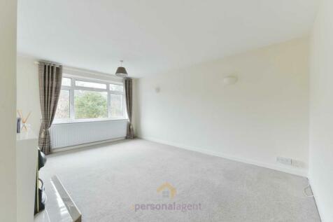 Surrey Basement For Rent 2 bedroom flats to rent in epsom, surrey - rightmove