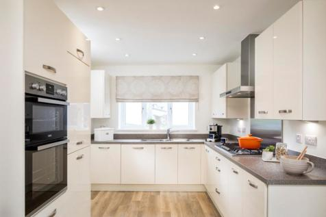 properties for sale in earlestown flats houses for sale in