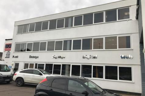 Commercial Properties To Let In Poole Rightmove