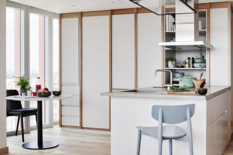 48 Bedroom Flats To Rent In Stratford East London Rightmove Extraordinary 2 Bedroom Flat For Rent In London Creative Decoration