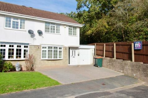 Property Image 1 & Properties For Sale in Newport - Flats \u0026 Houses For Sale in Newport ...