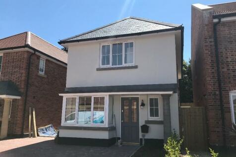 Properties For Sale by Juno Developments (UK) ltd - Flats