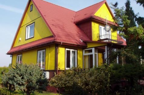 Property For Sale In Poland Rightmove - Smart-modern-residence-in-poland