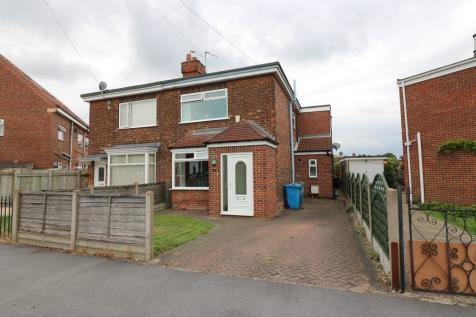3 Bedroom Houses To Rent In Hull East Riding Of Yorkshire