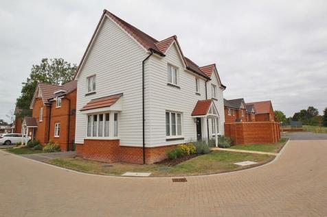detached houses for sale in fareham hampshire rightmove