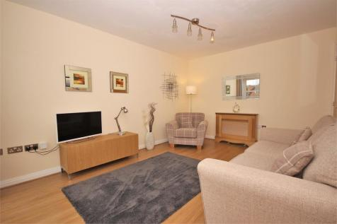 2 Bedroom Flats For Sale In Widnes Cheshire Rightmove
