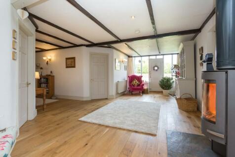 5 Bedroom Houses For Sale in Preston, Lancashire - Rightmove on