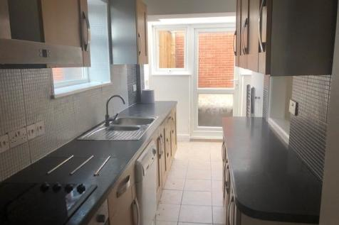 Properties To Rent in Weymouth - Flats & Houses To Rent in