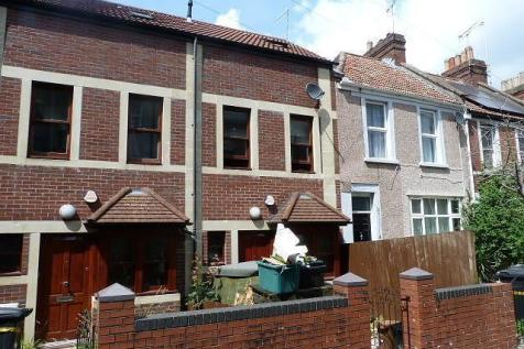 Properties To Rent in Cotham - Flats & Houses To Rent in