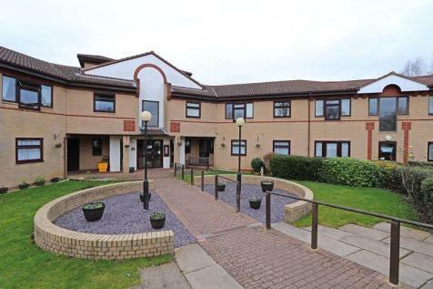 Find Retirement Properties For Sale In Milton Keynes Rightmove