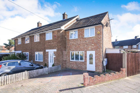 1 Bedroom Houses For Sale In Hornchurch London