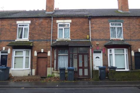 2 Bedroom Houses For Sale In Moseley Birmingham Rightmove