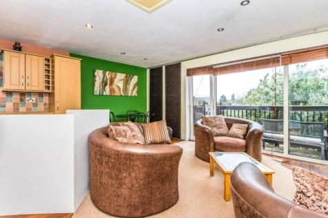 Shared Ownership Properties For Sale in Gosport, Hampshire - Rightmove