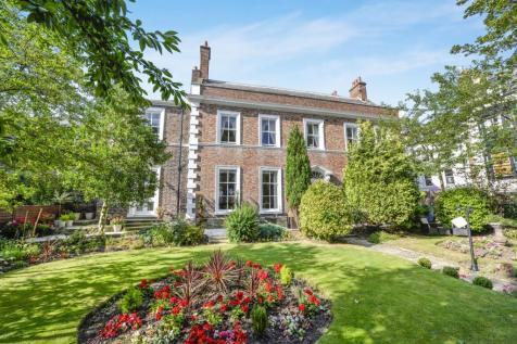 Marvelous Properties For Sale In Whitby Flats Houses For Sale In Home Interior And Landscaping Elinuenasavecom