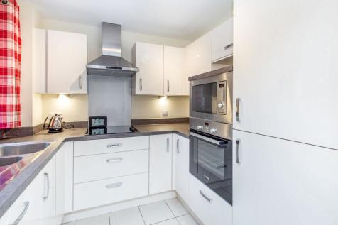 Swell 1 Bedroom Flats For Sale In Darlington County Durham Download Free Architecture Designs Embacsunscenecom