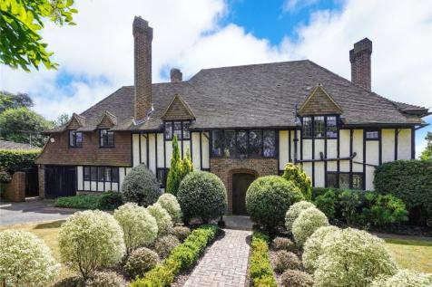 Properties For Sale In | Award Winning Agents in Surrey