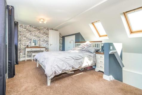 Properties For Sale in Upchurch - Flats & Houses For Sale in