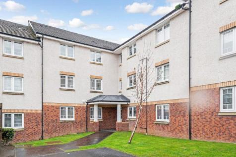 Flats For Sale in Hamilton, Lanarkshire - Rightmove